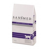 SANIMED Skin/Sensitive  (Atopy)