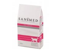 SANIMED Anti-Struvite