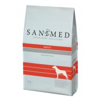 SANIMED Adult Small Breed